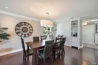 Photo 6: 970 BRAESIDE Street in West Vancouver: Sentinel Hill House for sale : MLS®# R2622589