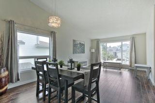 Photo 12: 18912 93 Avenue in Edmonton: Zone 20 House for sale : MLS®# E4257759