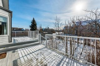Photo 23: 3 Cimarron Way: Okotoks Detached for sale : MLS®# A1072258