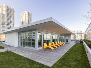 Photo 24: 2902 908 QUAYSIDE DRIVE in New Westminster: Quay Condo for sale : MLS®# R2597889