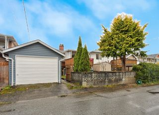 Photo 18: 1939 E 39TH Avenue in Vancouver: Victoria VE House for sale (Vancouver East)  : MLS®# R2625525