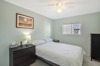 Photo 15: 204 760 Railway Gate SW: Airdrie Row/Townhouse for sale : MLS®# A1074940