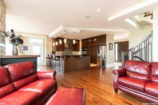 Photo 15: 139 Pickard Bay in Saskatoon: Willowgrove Residential for sale : MLS®# SK849278