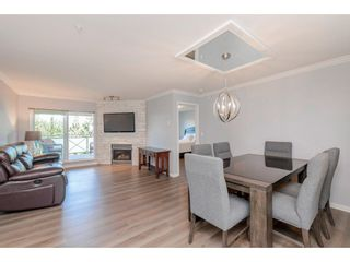 """Photo 7: 307 15150 29A Avenue in Surrey: King George Corridor Condo for sale in """"The Sands 2"""" (South Surrey White Rock)  : MLS®# R2464623"""