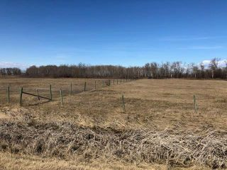 Photo 27: 0 20 Highway in Dauphin: R10 Farm for sale (R30 - Dauphin and Area)  : MLS®# 202008642