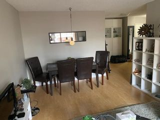 Photo 4: 302 924 14 Avenue SW in Calgary: Beltline Apartment for sale : MLS®# A1095575