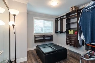 """Photo 19: 12 7549 140 Street in Surrey: East Newton Townhouse for sale in """"Glenview Estates"""" : MLS®# R2424248"""