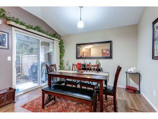 Photo 9: 704 8260 162A STREET in Surrey: Fleetwood Tynehead Townhouse for sale : MLS®# R2019432