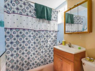"""Photo 16: 3468 ONTARIO Street in Vancouver: Main House for sale in """"Main Cambie"""" (Vancouver East)  : MLS®# R2589113"""