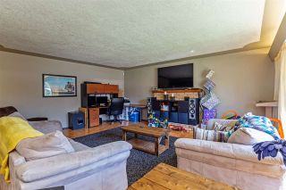 Photo 5: 33237 RAVINE Avenue in Abbotsford: Central Abbotsford House for sale : MLS®# R2568208