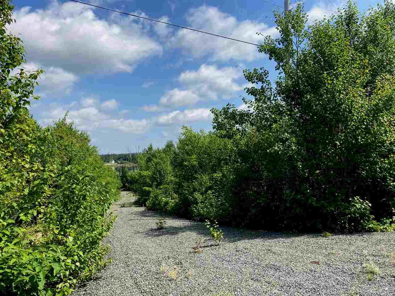 Photo 4: Photos: Lot 6 Anderson Drive in Goldenville: 303-Guysborough County Vacant Land for sale (Highland Region)  : MLS®# 202016652