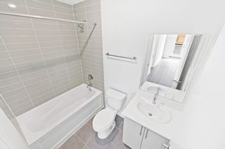 Photo 12: 202 400 The East Mall in Toronto: Islington-City Centre West Condo for lease (Toronto W08)  : MLS®# W5344735
