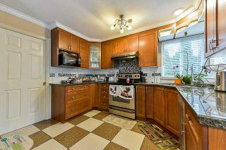 Photo 7: 9483 160 Street in Surrey: Fleetwood Tynehead House for sale : MLS®# R2358901