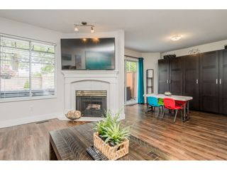 """Photo 12: 64 21928 48 AVE Avenue in Langley: Murrayville Townhouse for sale in """"Murrayville Glen"""" : MLS®# R2460485"""