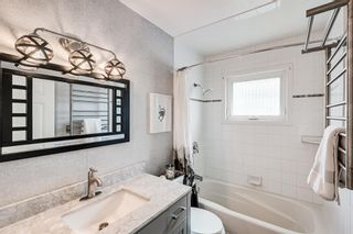 Photo 19: 104 Westwood Drive SW in Calgary: Westgate Detached for sale : MLS®# A1127082