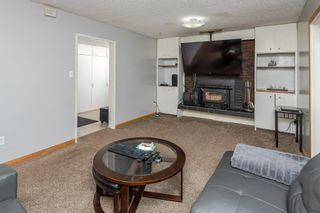 Photo 15: 16628 78 Avenue in Edmonton: Zone 22 House for sale : MLS®# E4265015