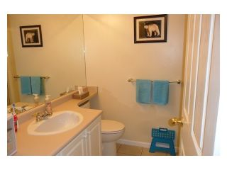 Photo 10: 80 9025 216 Street in Coventry Woods: Walnut Grove Home for sale ()  : MLS®# F1417021