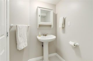 Photo 21: 6124 LEWIS Drive SW in Calgary: Lakeview Detached for sale : MLS®# C4293385