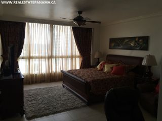Photo 52: 316 M2 Penthouse in Panama City only $489,000