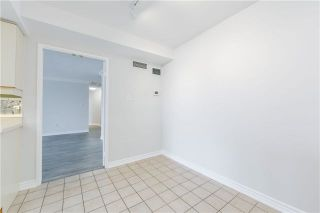 Photo 9: 1106 130 E Carlton Street in Toronto: Church-Yonge Corridor Condo for lease (Toronto C08)  : MLS®# C4148983