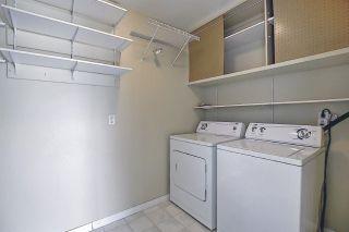 Photo 19: 13026 119 Street in Edmonton: Zone 01 House for sale : MLS®# E4241637