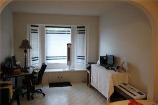 Photo 8: 170 Belmont Avenue in Winnipeg: West Kildonan Residential for sale (4D)  : MLS®# 202108177
