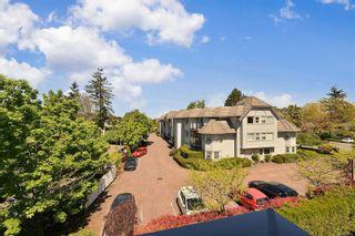 Photo 24: 308 3900 Shelbourne St in Saanich: SE Cedar Hill Condo for sale (Saanich East)  : MLS®# 874690