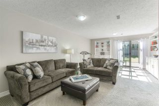 """Photo 11: 14348 CURRIE Drive in Surrey: Bolivar Heights House for sale in """"bolivar heights"""" (North Surrey)  : MLS®# R2505095"""