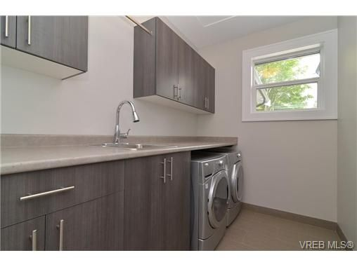 Photo 12: Photos: 111 Parsons Rd in VICTORIA: VR Six Mile House for sale (View Royal)  : MLS®# 684415