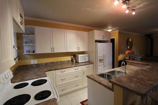 Photo 8: 2393 Vickers Trail in Anglemont: North Shuswap House for sale (Shuswap)  : MLS®# 10078378