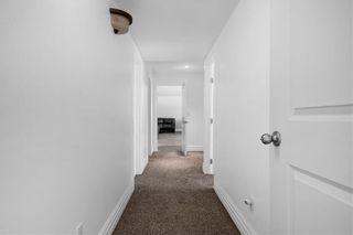 Photo 23: 41 Juniper Lane in St Andrews: Mapleton Residential for sale (R13)  : MLS®# 202119007