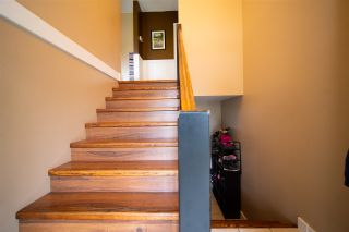 Photo 11: 2317 CASCADE Street in Abbotsford: Abbotsford West House for sale : MLS®# R2549498