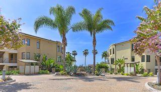 Photo 35: LA JOLLA Condo for sale : 2 bedrooms : 5420 La Jolla Blvd #B202