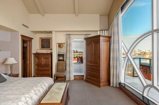 Photo 37: 1017 21 Dallas Rd in : Vi James Bay Condo for sale (Victoria)  : MLS®# 866611