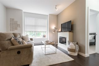 """Photo 7: 102 240 FRANCIS Way in New Westminster: Fraserview NW Condo for sale in """"THE GROVE AT VICTORIA HILL"""" : MLS®# R2371284"""