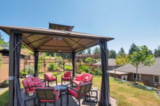 Photo 42: 13 1424 S Alder St in : CR Willow Point House for sale (Campbell River)  : MLS®# 881739