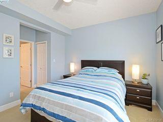 Photo 11: 207 1156 Colville Rd in VICTORIA: Es Gorge Vale Condo for sale (Esquimalt)  : MLS®# 761491