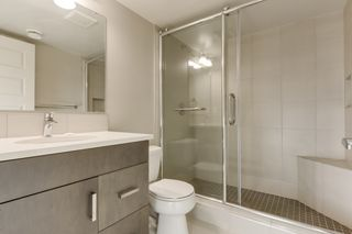 Photo 36: 5208 ADMIRAL WALTER HOSE Street in Edmonton: Zone 27 House for sale : MLS®# E4226677