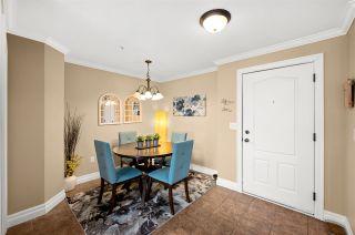 Photo 7: 305 45753 STEVENSON Road in Chilliwack: Sardis East Vedder Rd Condo for sale (Sardis)  : MLS®# R2539144