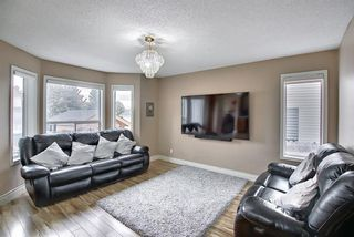 Photo 7: 813 Applewood Drive SE in Calgary: Applewood Park Detached for sale : MLS®# A1076322