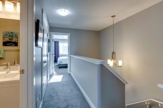 Photo 28: 919 Nolan Hill Boulevard NW in Calgary: Nolan Hill Row/Townhouse for sale : MLS®# A1141802