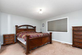 Photo 26: 140 SOUTHFORK Drive: Leduc House for sale : MLS®# E4263033