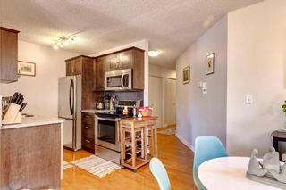 Photo 4: 303 534 20 Avenue SW in Calgary: Cliff Bungalow Apartment for sale : MLS®# A1089552