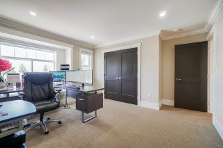 Photo 27: 20954 48 Avenue in Langley: Langley City House for sale : MLS®# R2589109