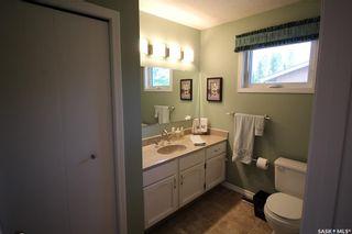 Photo 22: 10603 Bennett Crescent in North Battleford: Centennial Park Residential for sale : MLS®# SK858766