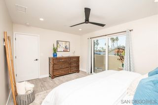 Photo 15: UNIVERSITY HEIGHTS House for sale : 3 bedrooms : 4373 Cleveland Ave #D in San Diego