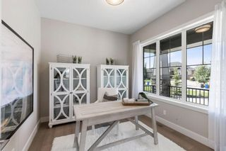 Photo 3: 41 Whispering Springs Way: Heritage Pointe Detached for sale : MLS®# A1146508