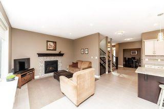 Photo 15: 13 Nault Crescent: St. Albert House for sale : MLS®# E4248384