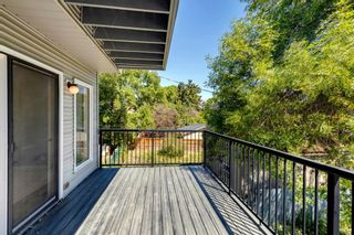 Photo 21: 1733 30 Avenue SW in Calgary: South Calgary Detached for sale : MLS®# A1122614