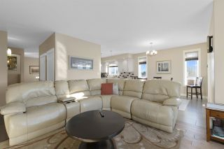 Photo 11: 1404 Wildrye Crescent: Cold Lake House for sale : MLS®# E4215112